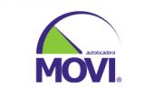 Movi2.png