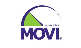 http://www.movilocadora.com.br/