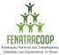 logo FENATRACOOP